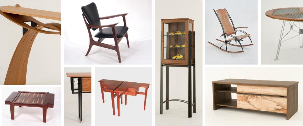 furniture studio composite