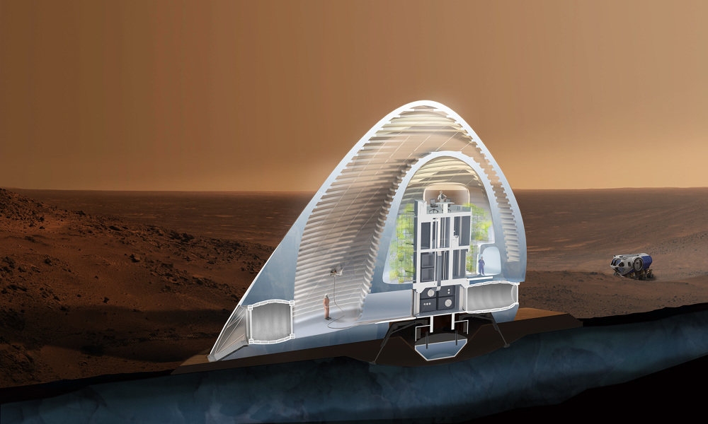 Mars_Ice_House