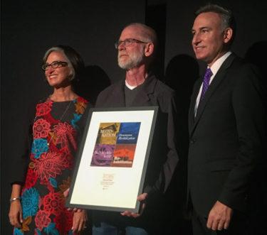 storefront-studio-award