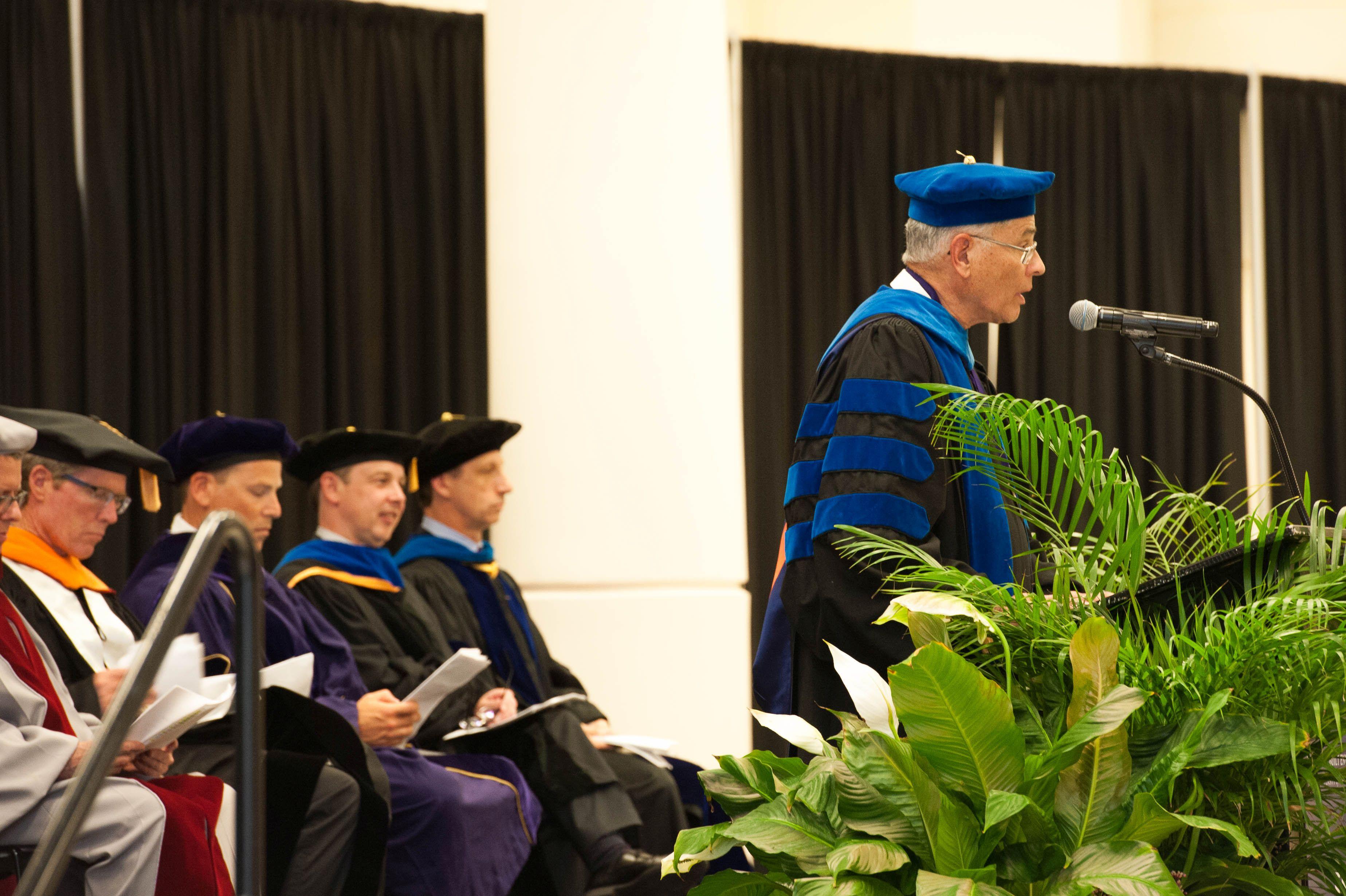 Graduation 2018-0146