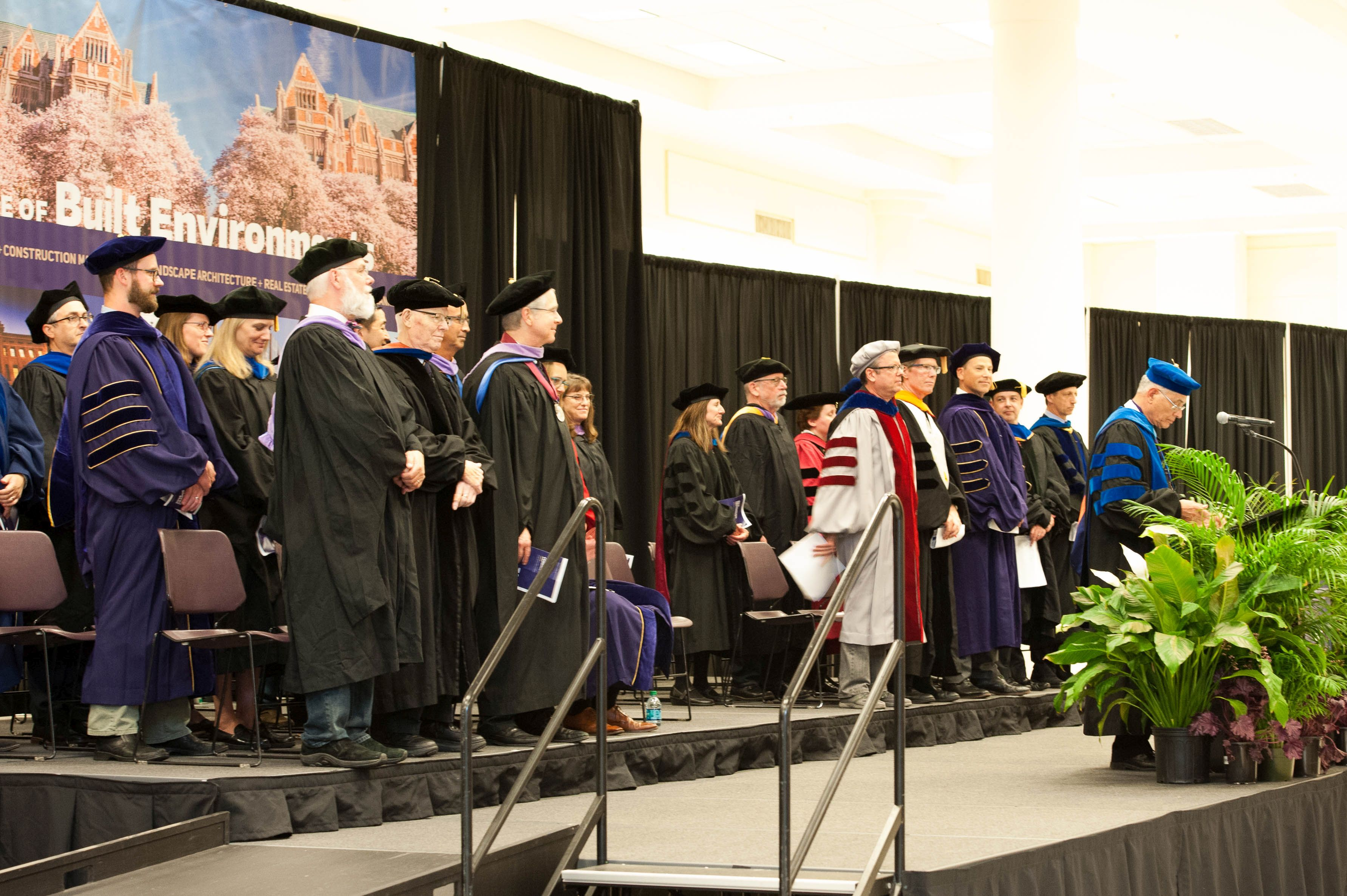Graduation 2018-0149