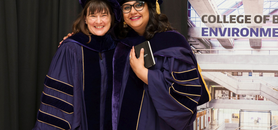 Graduation 2018-0270