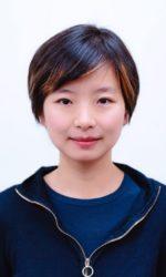 Photo of Shuang Wu